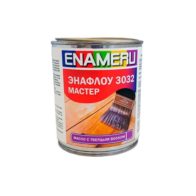 Масло Enaflou 1 литр