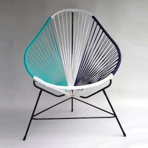 Ротанговые кресла