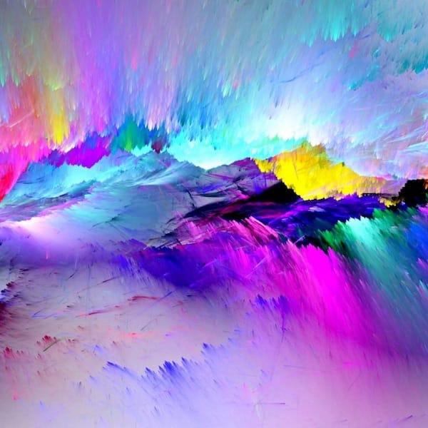 подбор цвета по образцу
